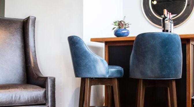 Benefits of purchasing custom made furniture
